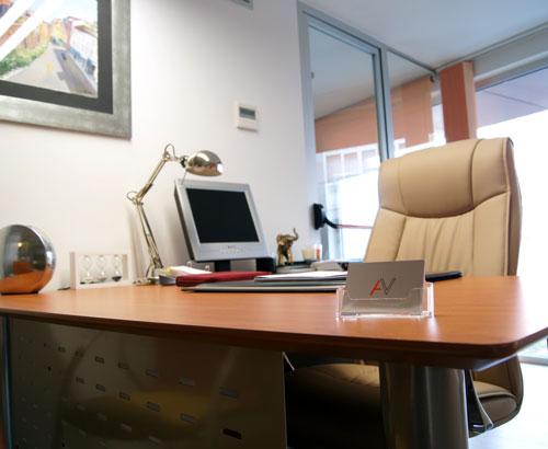Confianza e confidencialidade para os nosos clientes