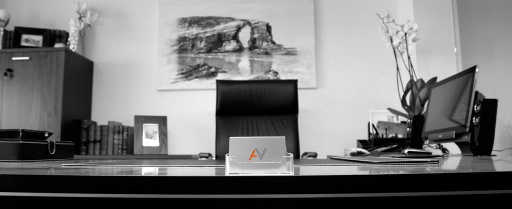 Avogar: administrador de fincas, administración de comunidades y abogados en Lugo
